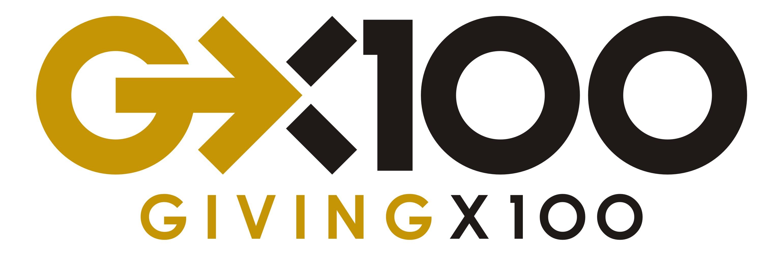 GivingX100